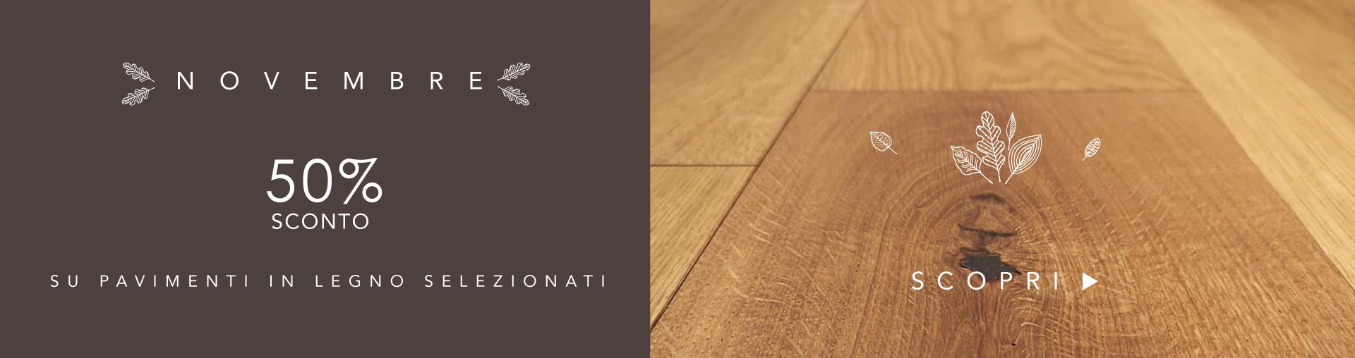 https://www.innocentibruna.it/it/articolo/160/promozione-parquet/novembre-50-di-sconto-su-pavimenti-in-legno-.html