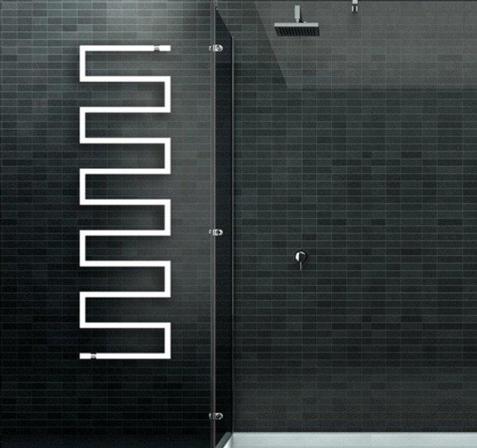 Termoarredi - Termoarredi per bagno ...