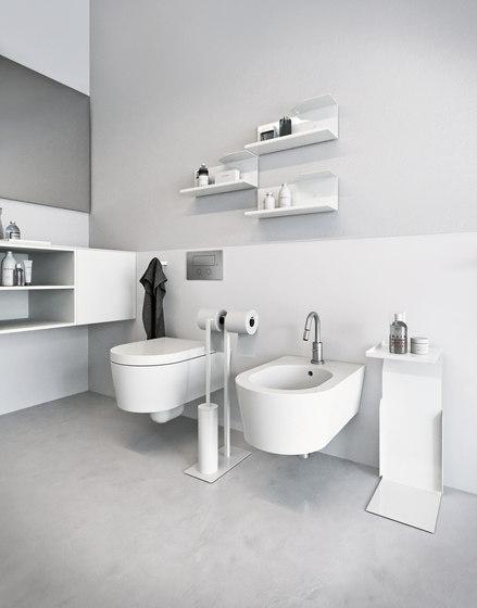 sanitari lavabi vasi bidet vasche e sistemi doccia