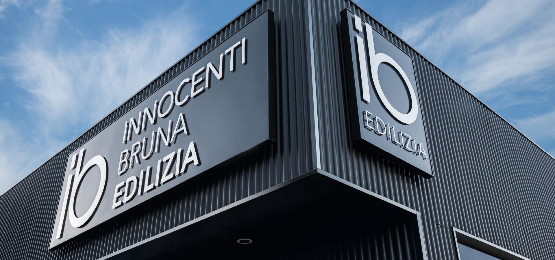 image of Innocenti Bruna